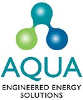 Aqua Energy Services, LLC