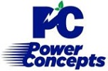 Power Concepts LED Lighting Solutions