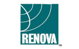 RENOVA Lighting Systems