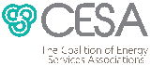The Coalition of Energy Services Associations (CESA)