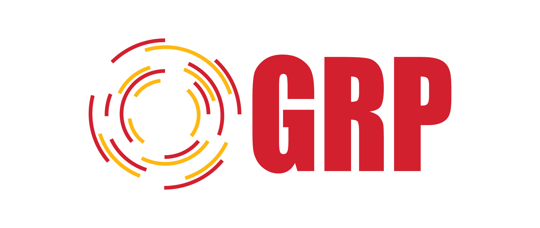 GRP Mechanical Company, Inc.