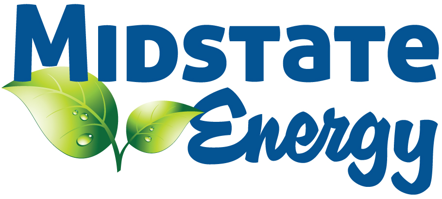 Midstate Energy, LLC
