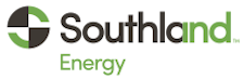 Southland Energy