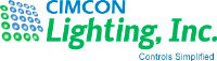CIMCON Lighting, Inc.