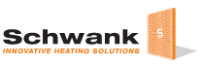 Schwank USA. Inc.