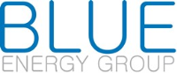 Blue Energy Group