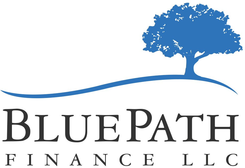 BluePath Finance LLC