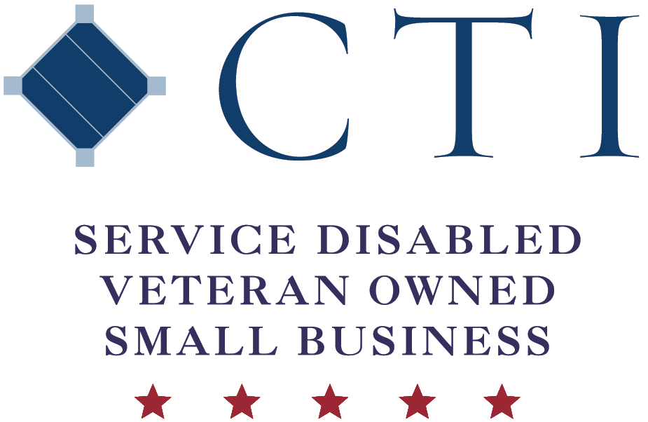 CTI Energy Services LLC