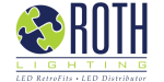 Roth Lighting
