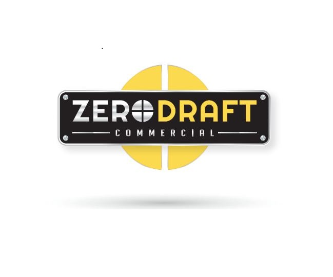 Zerodraft Commercial